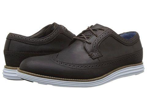 Mark Nason SKECHERS Gavin | Dress shoes