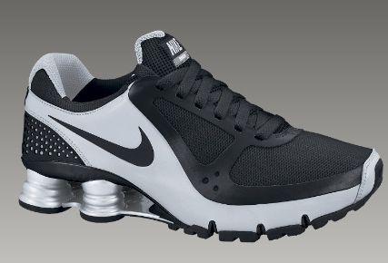 Mens Nike Shox 8e71cbaca