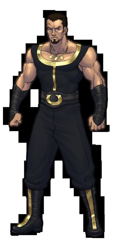 Taven 2019 By Jiggeh On Deviantart Mortal Kombat Characters Mortal Kombat Art Mortal Kombat