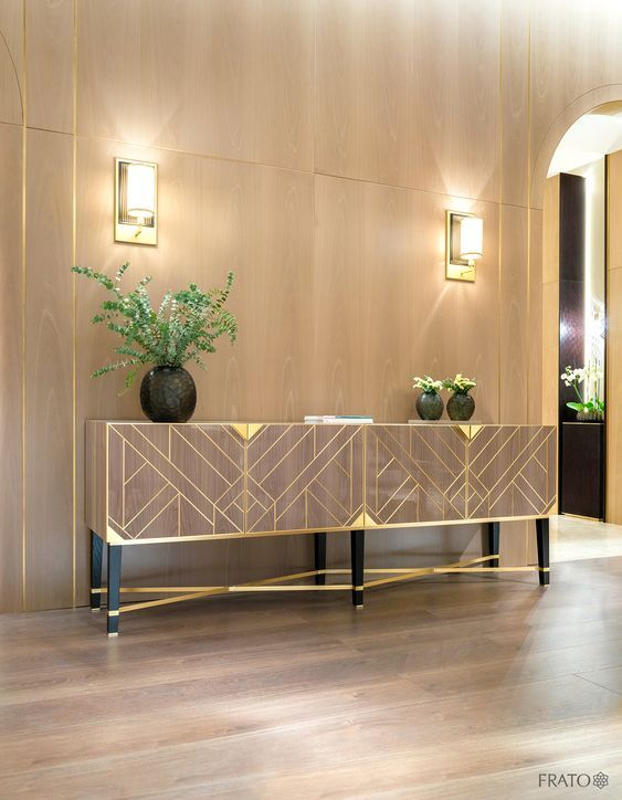 Modern Entryway Ideas to Make a Killer First Impression is part of Living room lighting design - A modern entryway décor is a perfect opportunity to surprise your guests  You can create a sleek design with statement pieces or you prefer a more intimate and