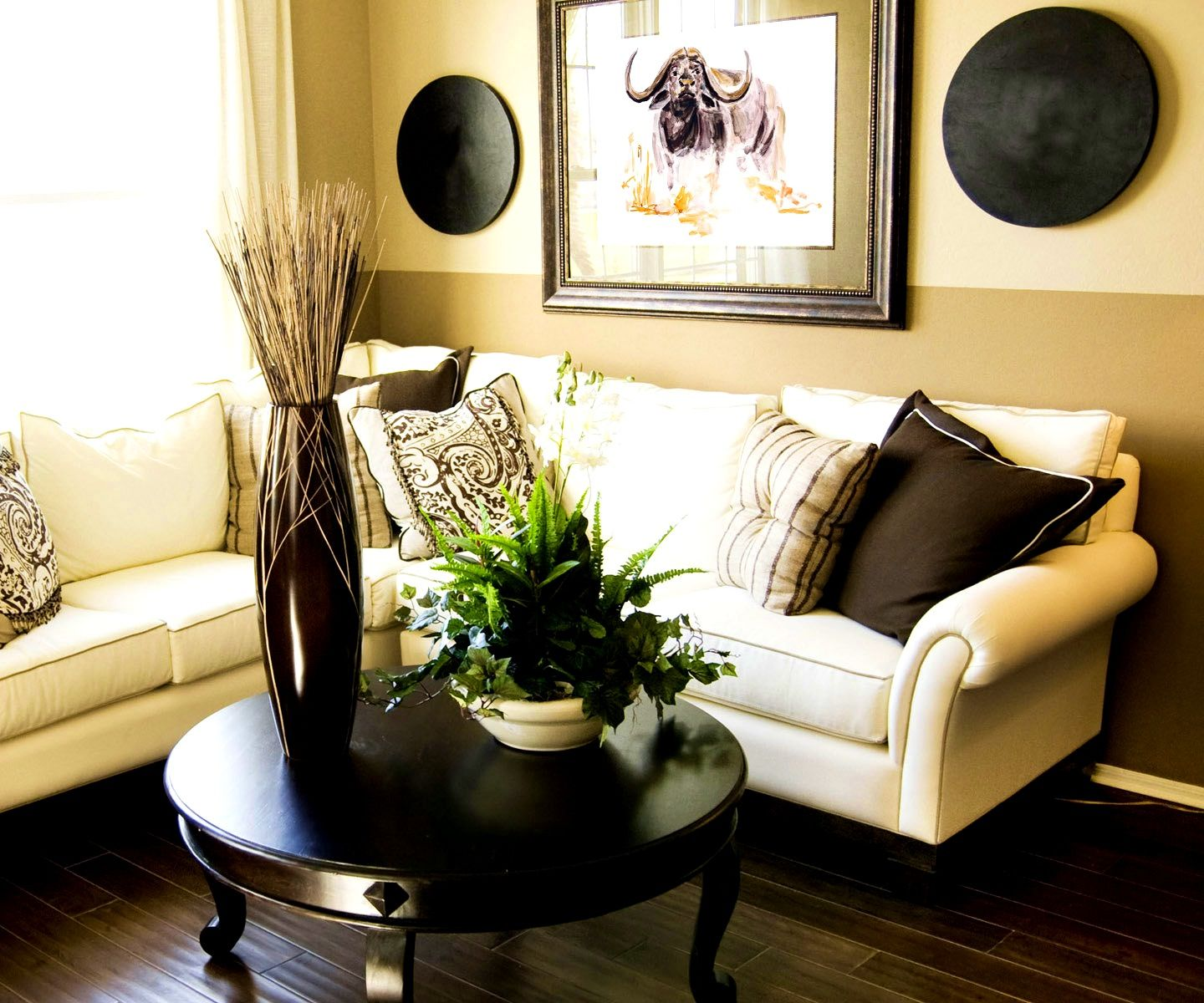 Top Home Decor Collections At Great Value, And Buy Them At Your Local At Home  Stores. Find Top Value In At Homeu0027s Accents, Decorations And Wall  Collection ...