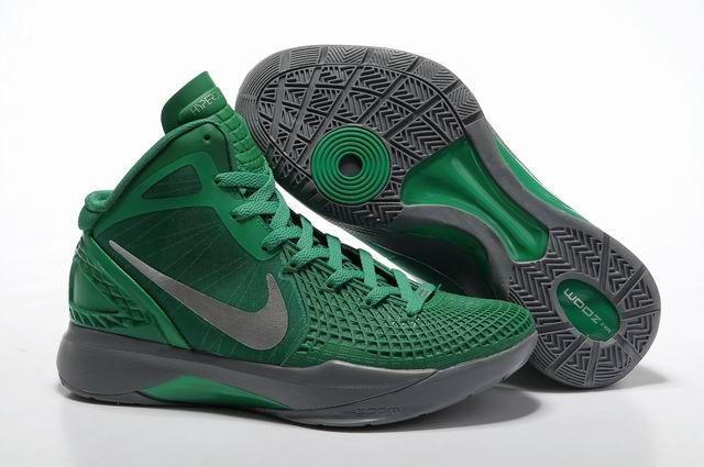 b56f59da3f8 buy-nike-zoom-hyperdunk-2011-green-gray