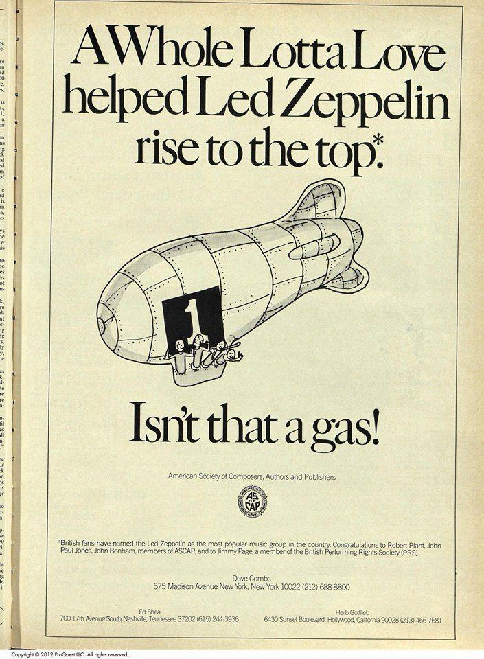 Zep !