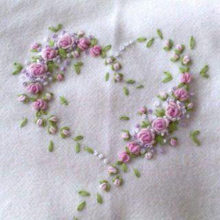 Comment effectuer un travail de semences et des échantillons de travaux de semences   – bordados