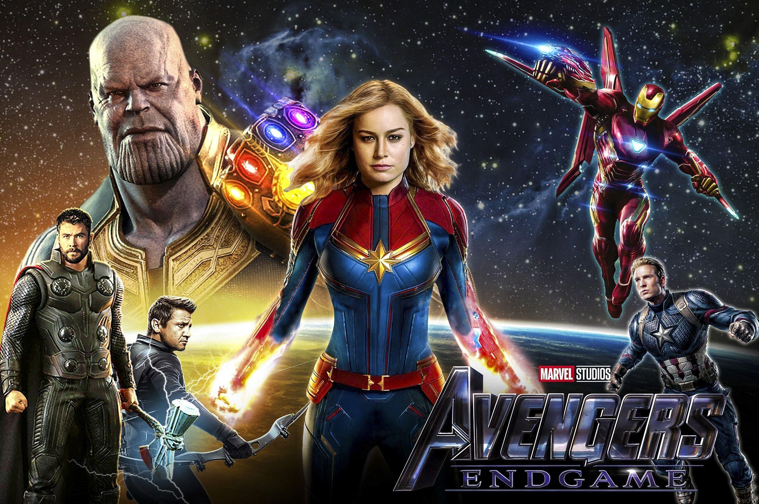 Avengers Endgame Wallpapers Wallpaper Cave In 2020 Thor Wallpaper Avengers Wallpaper Movie Wallpapers