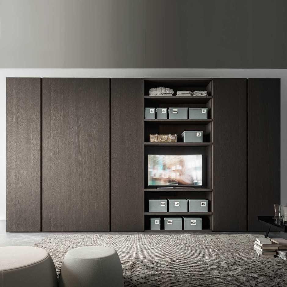 Photo of armadio camera da letto con tv incorporata i modelli da conoscere