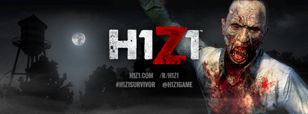 H1Z1 For PS4 And PC Release Date Delayed By Creators! MMO