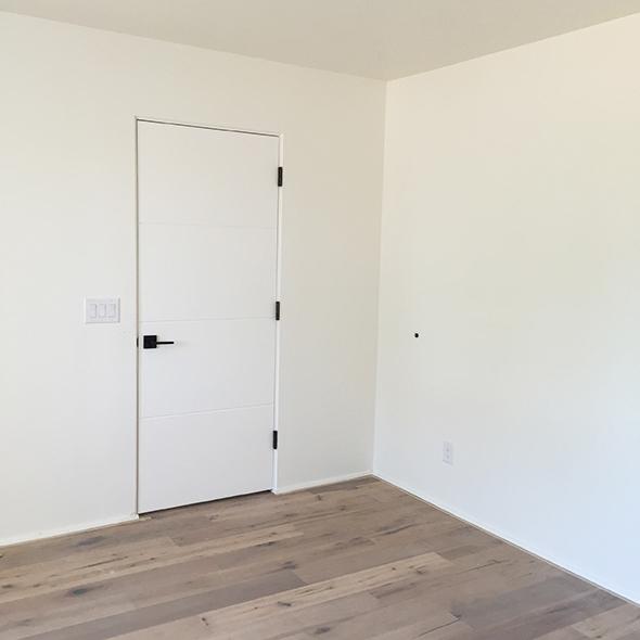 Pin On Door Hardware Interior