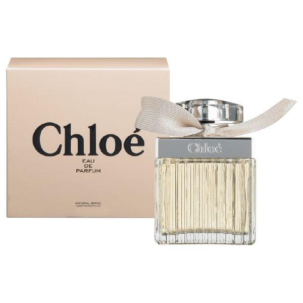Parfum Spray Buy Chloe Eau By 50ml Online At Chemist De H9IeEDW2Y