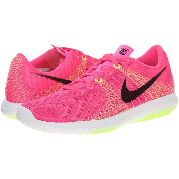 Explore Pink Running Shoes, Women Running Shoes, and more! Nike Flex Fury (Pink  Pow/Liquid Lime/Volt/Black) Women's Running