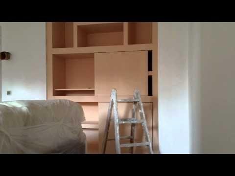 Pintor Madrid - Pintores en Madrid - Empresa Pintura Madrid | Ideas ...