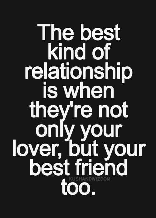 Amanda Camara, Absolutely 100% best friend,my everything