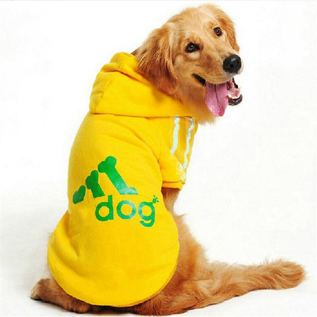 Type Dogs Brand Name Donbook Material 100 Cotton Season