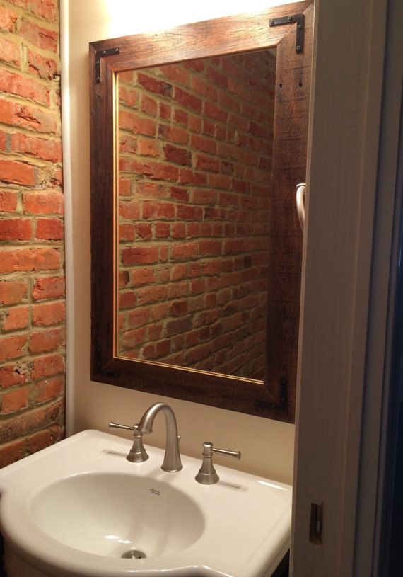 Reclaimed Wood Bathroom Mirror on reclaimed wood wood, granite bathroom mirror, cedar bathroom mirror, reclaimed wood sink, reclaimed wood decorative mirror, mirror bathroom mirror, reclaimed wood jewelry mirror, reclaimed wood square mirror, leather bathroom mirror, reclaimed wood refrigerator, reclaimed wood mirror with shelf, recycled bathroom mirror, maple bathroom mirror, reclaimed wood large mirror, reclaimed wood antique mirror, marble bathroom mirror, reclaimed wood towel holder, wicker bathroom mirror, reclaimed wood full length mirror, pine bathroom mirror,