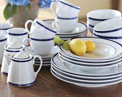 Top Rated Dinnerware \u0026 Top Rated Barware | Williams-Sonoma & Top Rated Dinnerware \u0026 Top Rated Barware | Williams-Sonoma | The ...