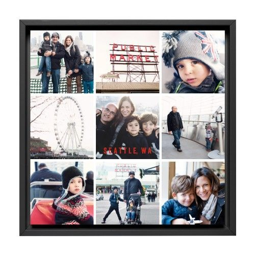 Overlap Photo Gallery Of Four Mounted Wall Art Home Decor Shutterfly Photo Galleries Wall Art Wall Art Pictures