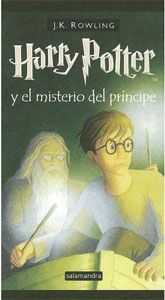 International Harry Potter Book Covers Harry Potter Book Covers Rowling Harry Potter Books