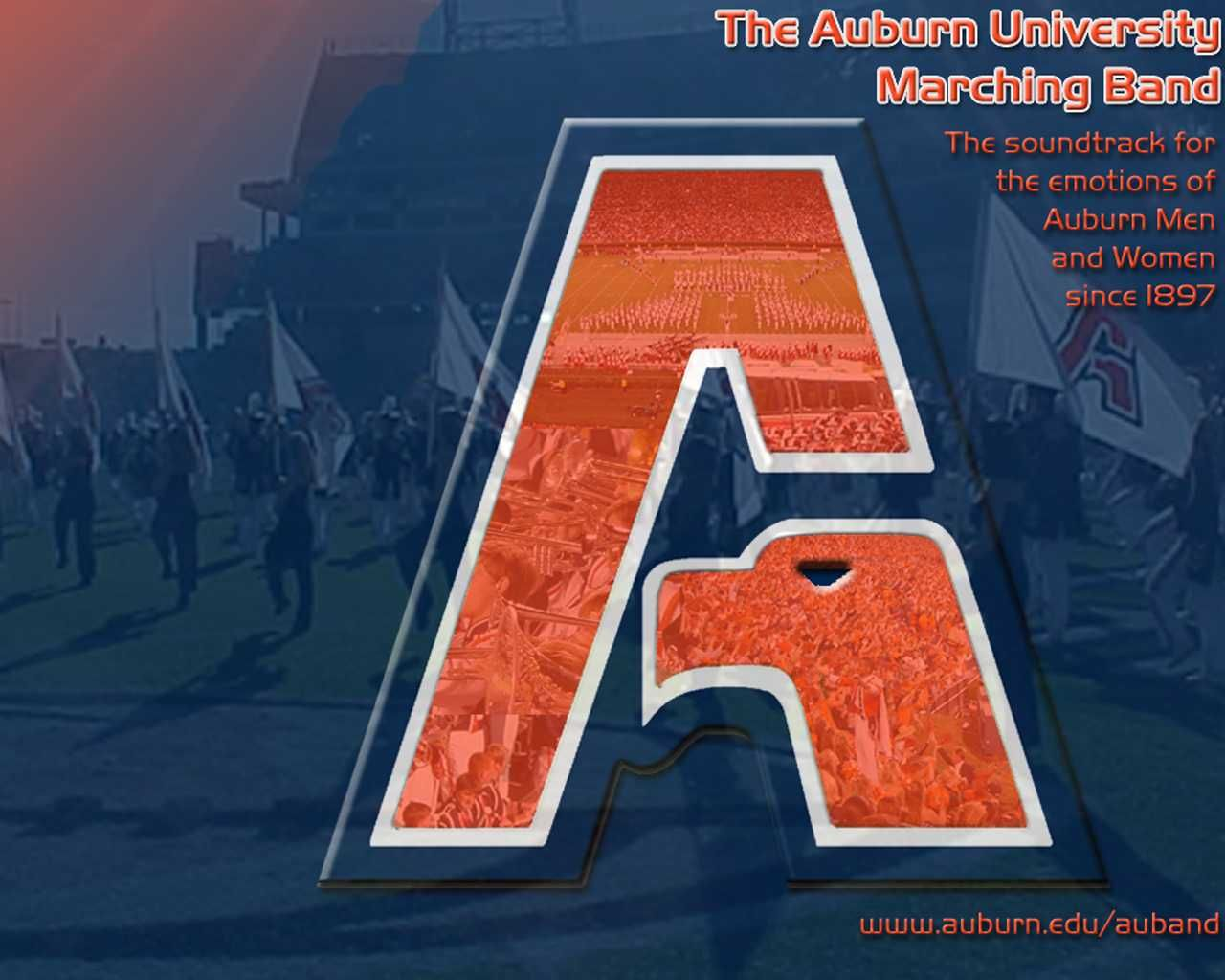 Auburn university marching band wallpapers the loveliest village auburn university marching band wallpapers the loveliest village voltagebd Image collections