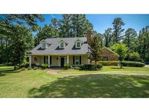 352 cope drive shreveport la 71106 is for sale hotpads real rh pinterest com