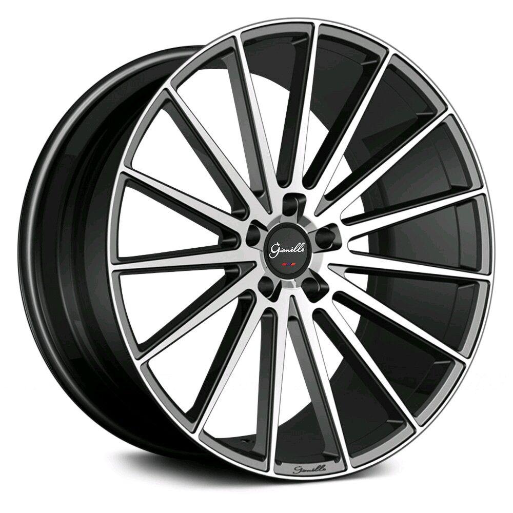 Auto Rims, Car Rims, Car Accessories, Car Wheels, Black Smoke, Audi Tt,  Muscle, Garage, Sports Wheels