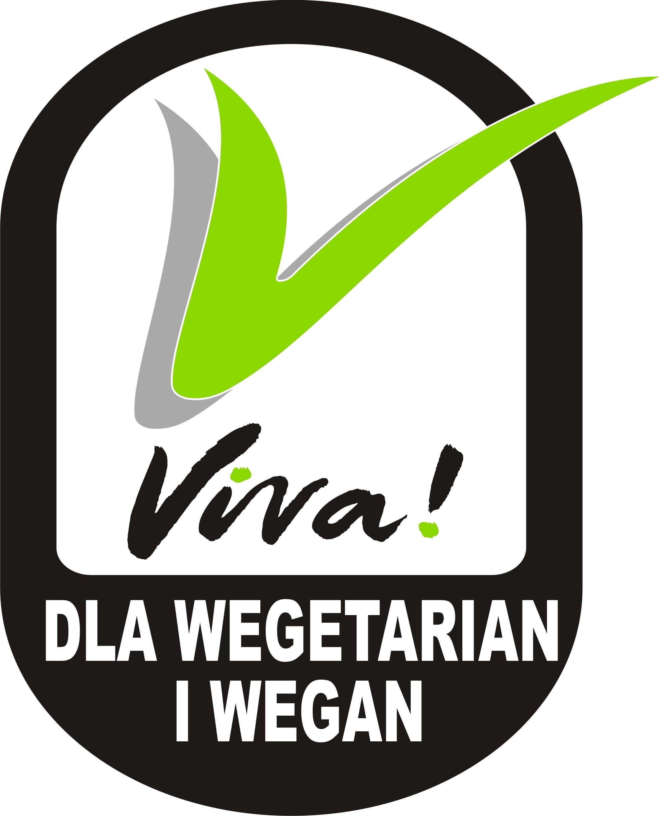 Mamy Przyjemnosc Poinformowac O Wyroznieniu Znakiem Jakosci Vege Odpowiedni Dla Wegetarian I Wegan Naszego Weganskieg Retail Logos Lululemon Logo Face And Body