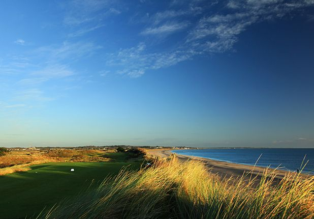 40++ Best golf courses outside the us ideas