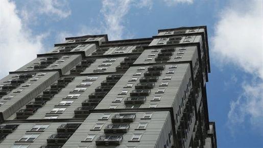 Home Decor Hamsa3662019052309385262 Home Decor Xewkija
