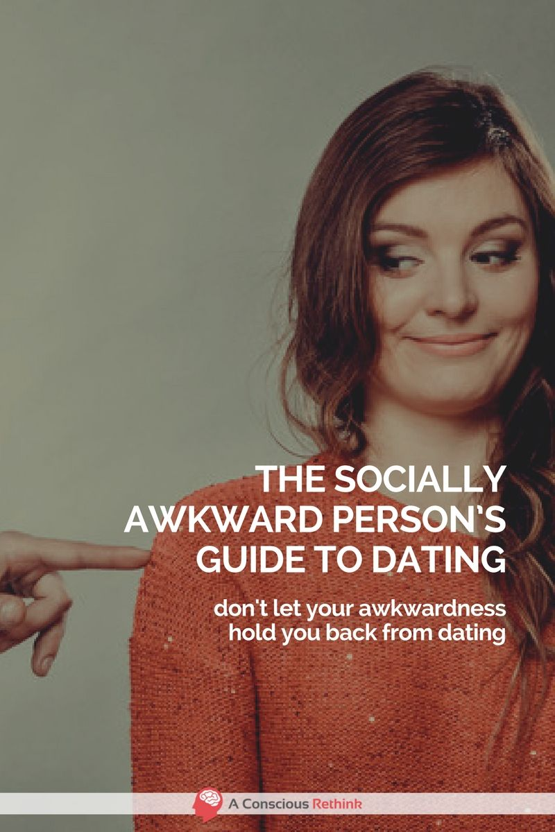 buzzfeed awkward dating sites Dating sites are very popular and people post their photos to find a good partner after watching these funny pictures on dating sites, you probably wouldn't date these peoplelol.