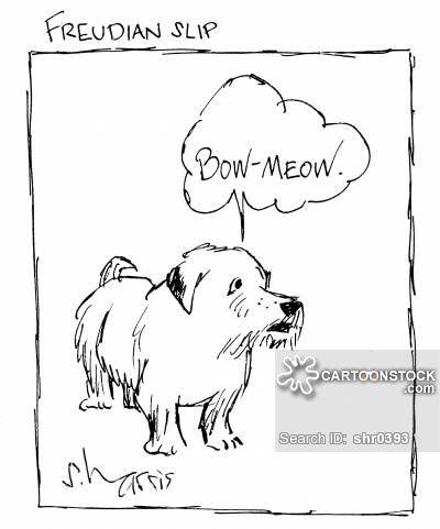 animals-dog-pet-dog_owner-dog_lover-owner-shr0393_low.jpg (400×481 ...