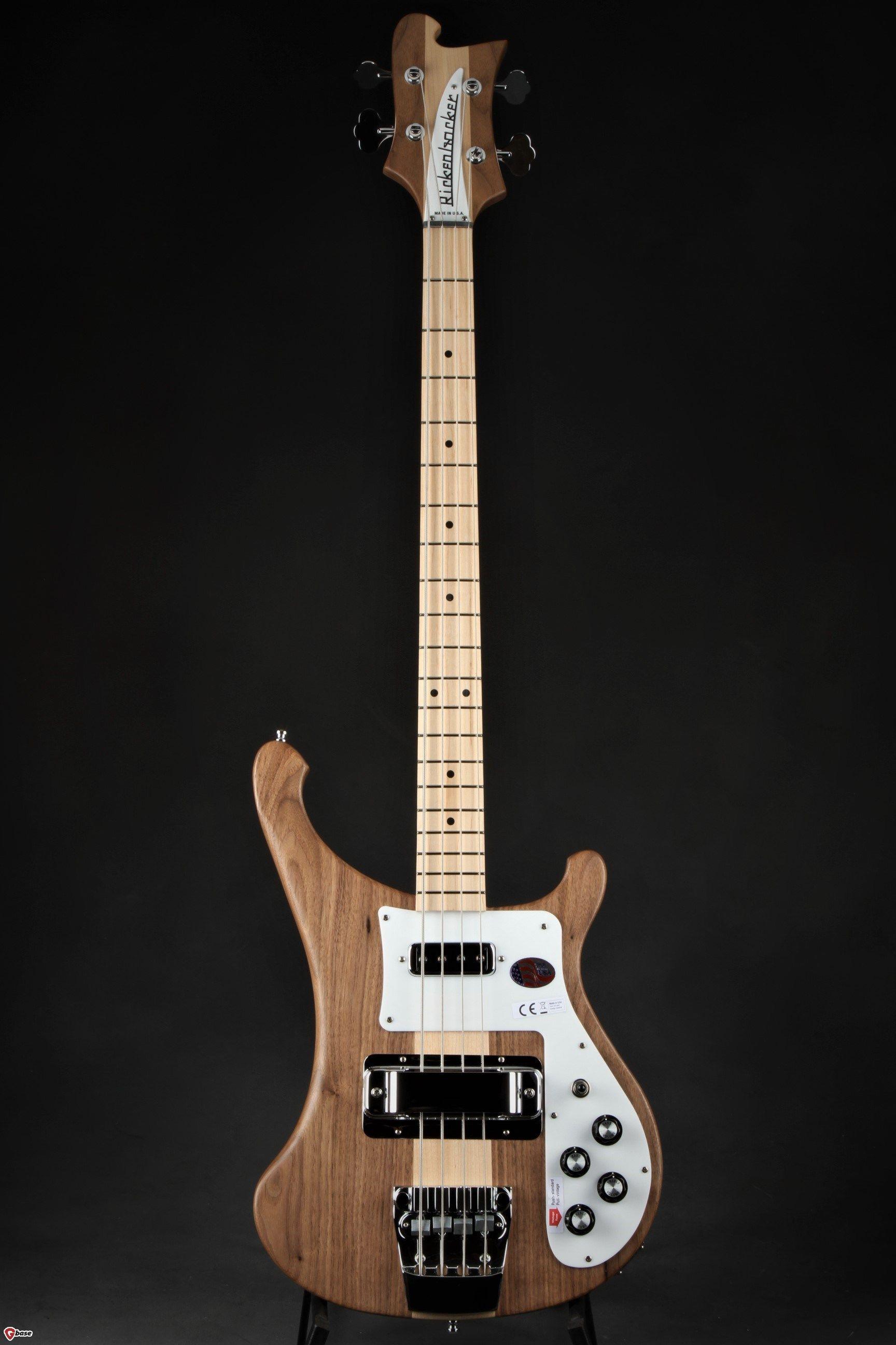 1958 Rickenbacker 325 Wiring Diagram Explained Diagrams 360 Vintage Glen Harness Electrical Work Guitar
