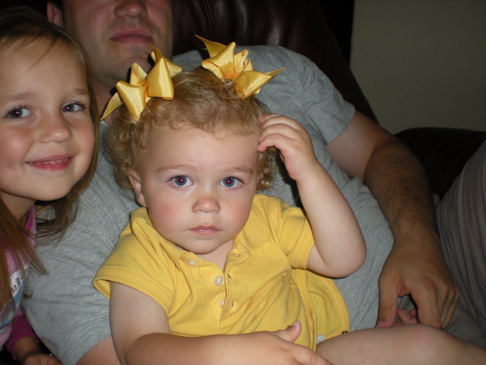 Ugly+Little+Girl | One Ugly Little Girl
