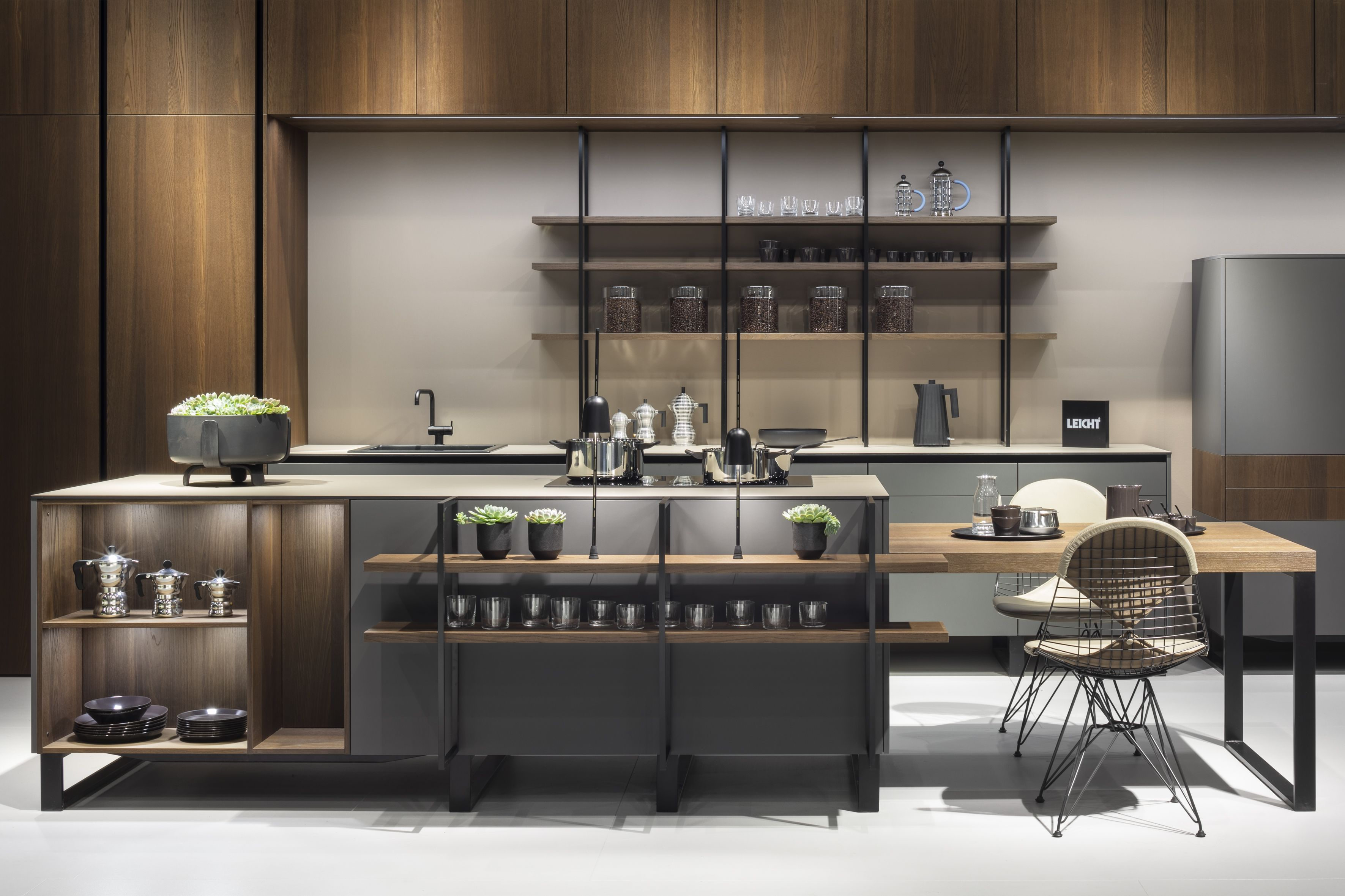 Best Pin By German Kitchen Center On 2019 Leicht Kitchens 400 x 300