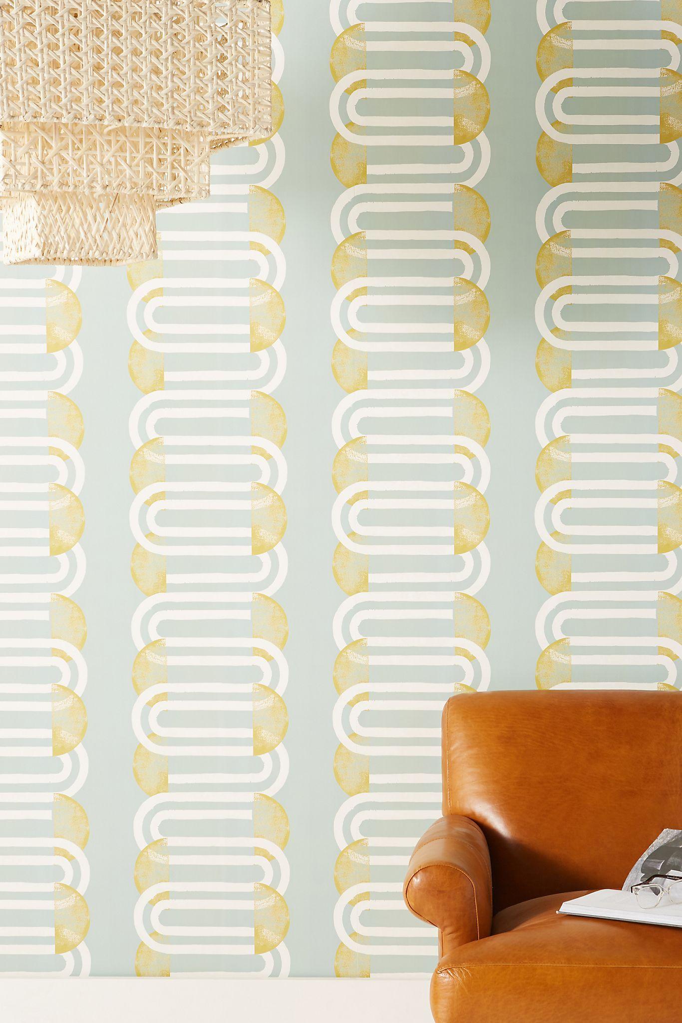 free wallpaper samples anthropologie