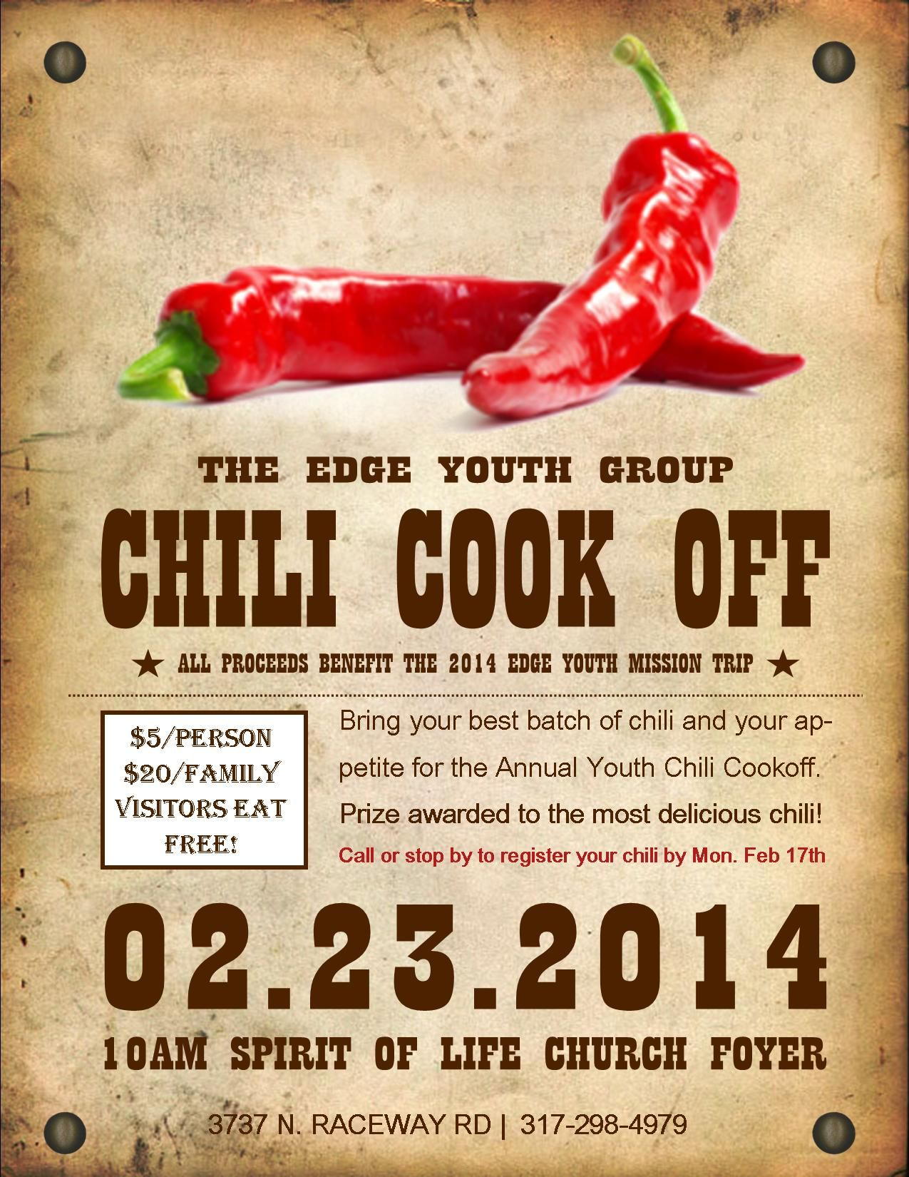Chili cook off flyer google search church cook off potluck chili cook off flyer google search saigontimesfo