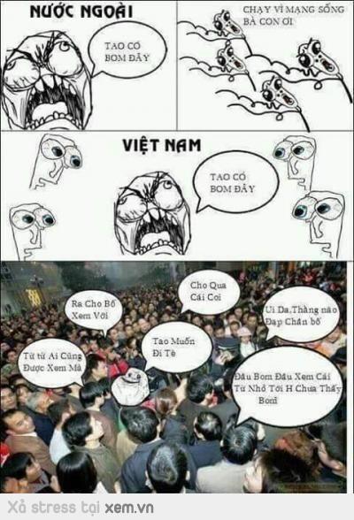 tự hào là người Việt :v :v :v