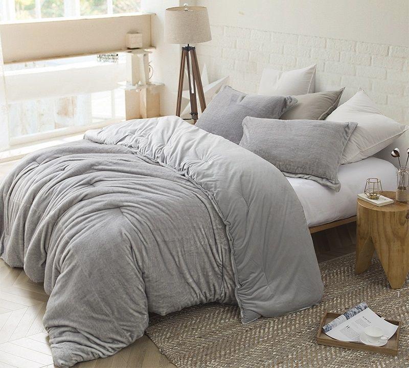 Most Comfortable Soft Queen Bedding Unique Oversized Queen