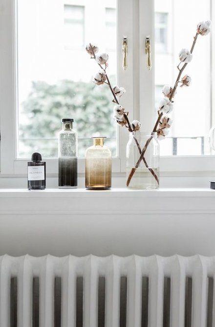 Photo of 35+ trendige Badezimmer Fensterbank Dekor einfach