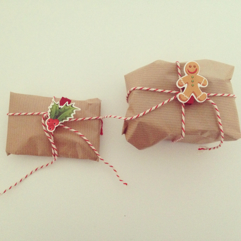 Gift wrapping christmas 2014 | holidays diy | Pinterest | Christmas 2014