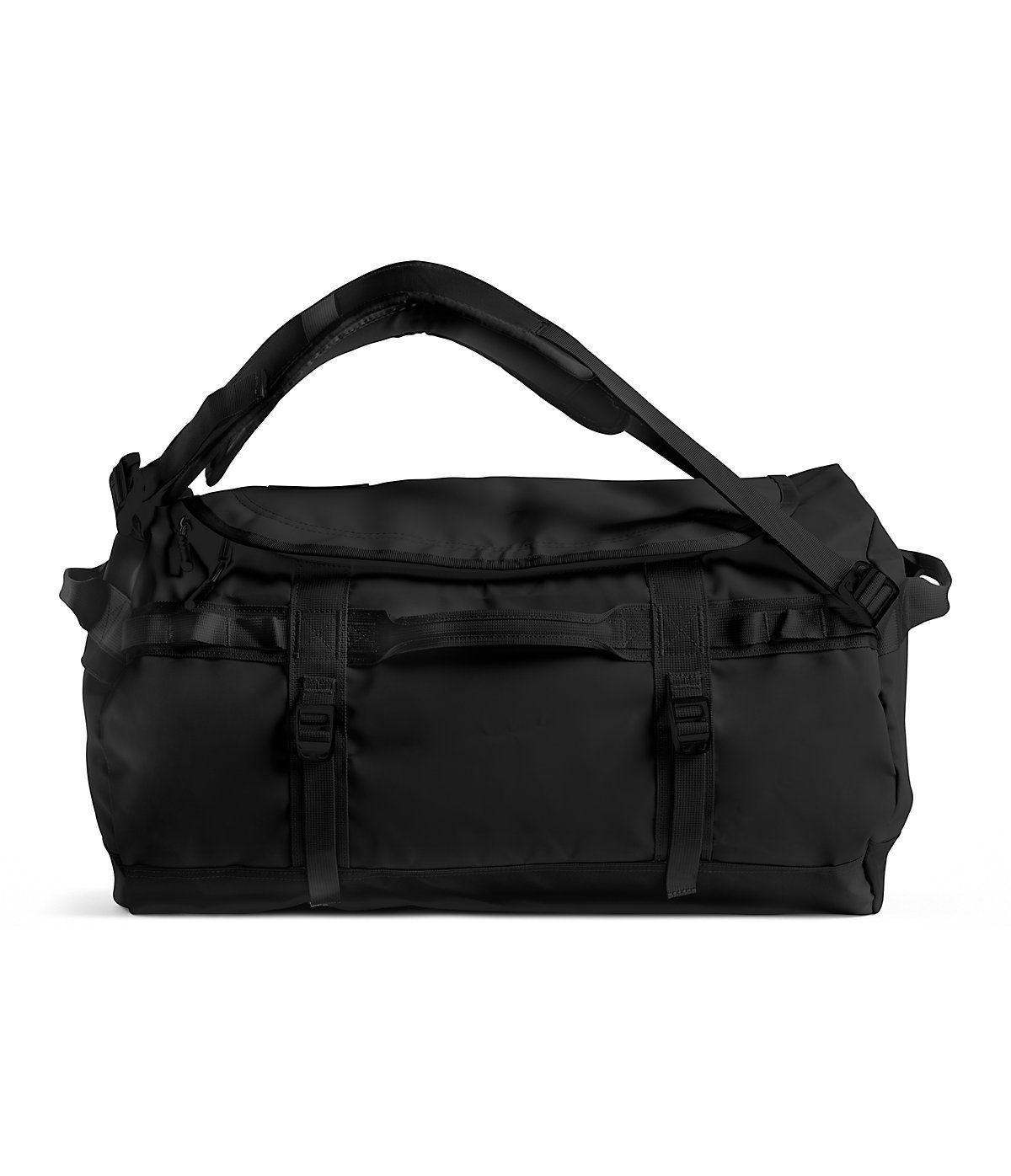 10772a4715c2 Base camp duffel—s updated design in 2019 | Products | Duffel bag ...