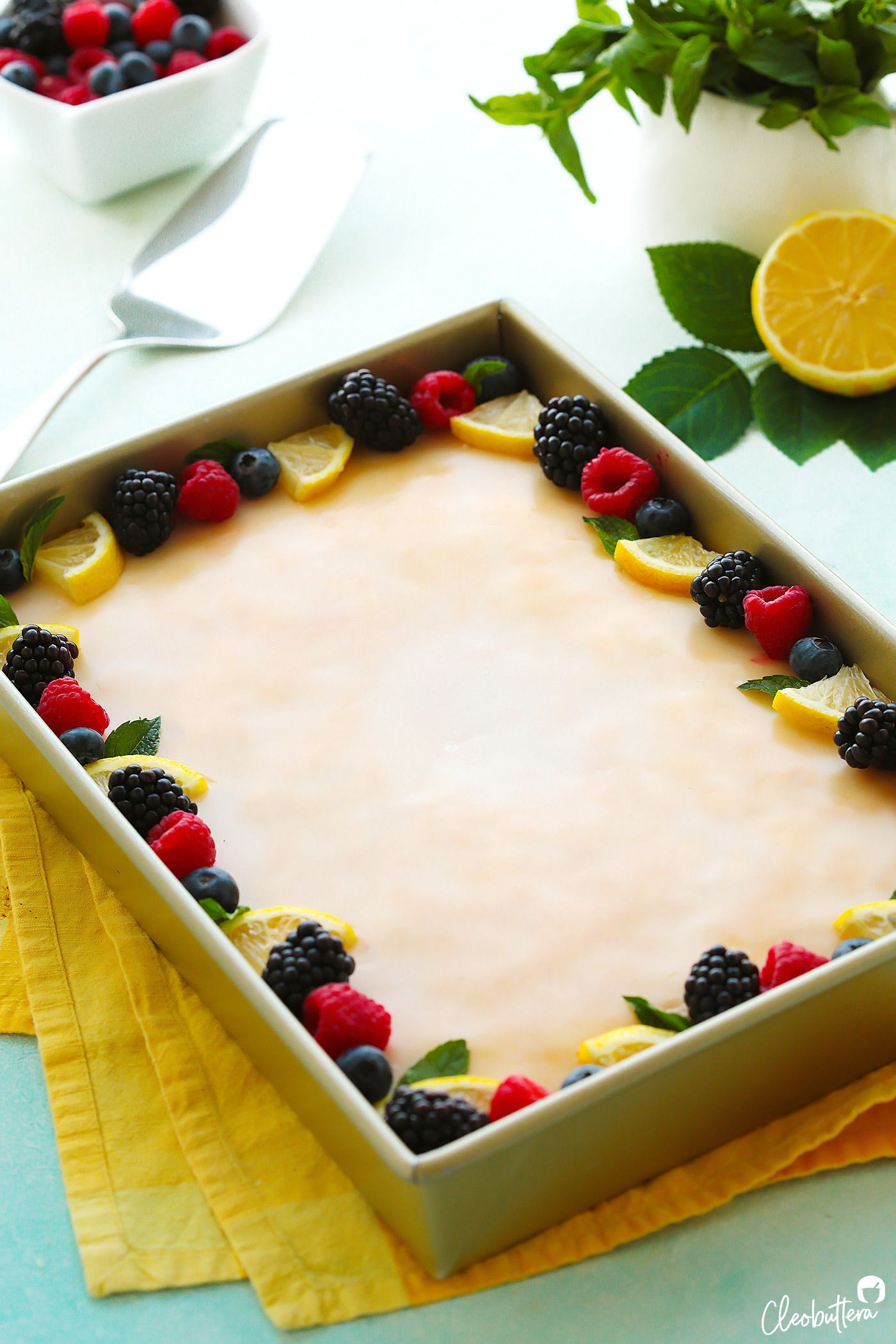 30++ 1 4 sheet cake is how big trends