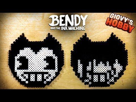 Bensy