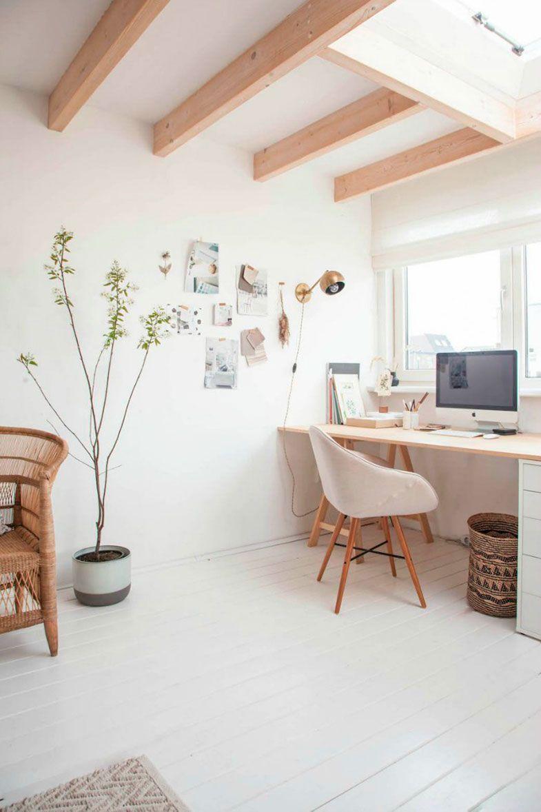 31++ Decoracion de despachos en casa trends
