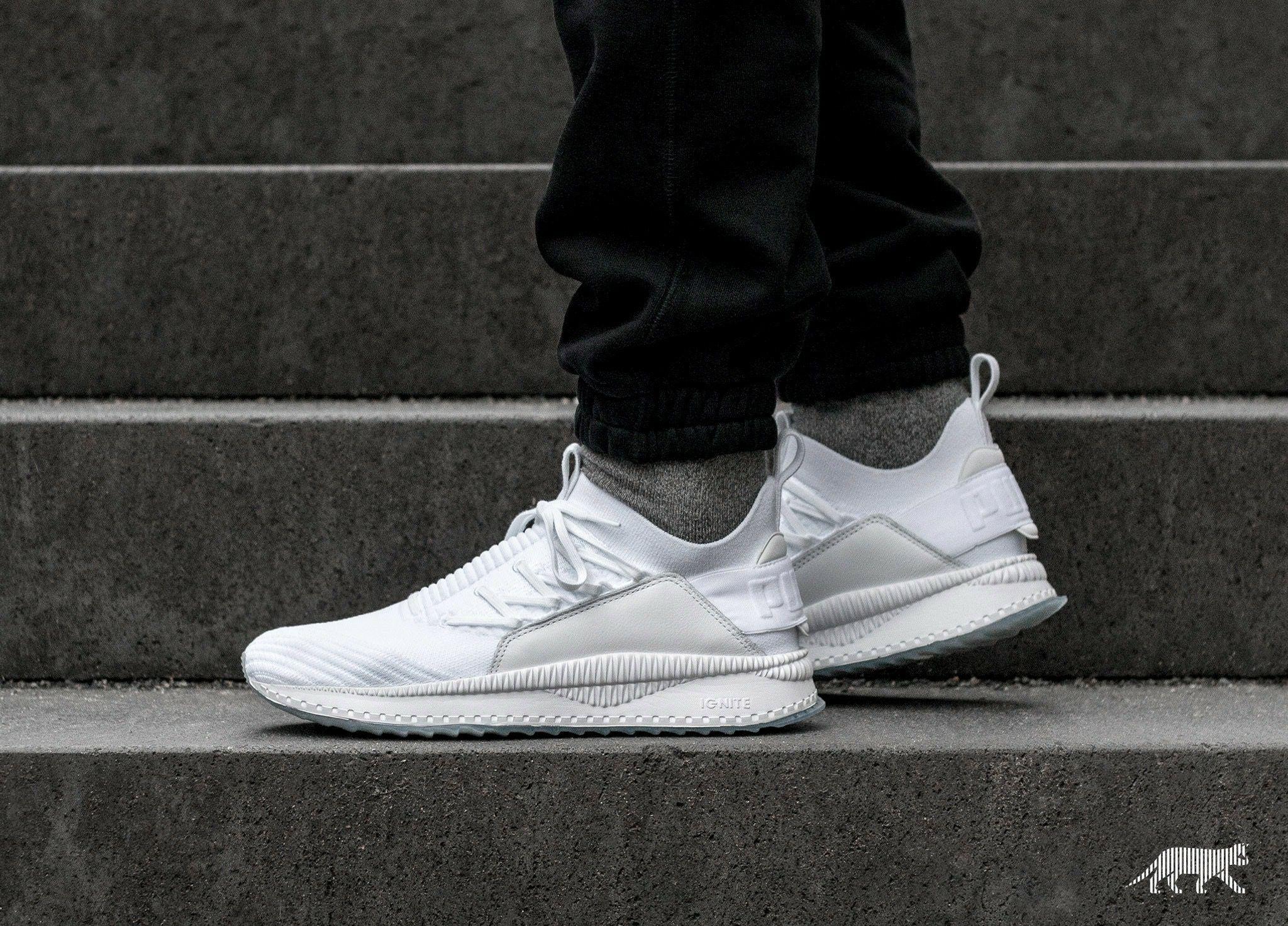 a4500cd890 Puma Tsugi Jun | shoe prototype | Adidas sneakers, Shoes, Adidas