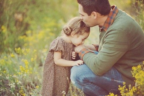 tumblr dad father daughter