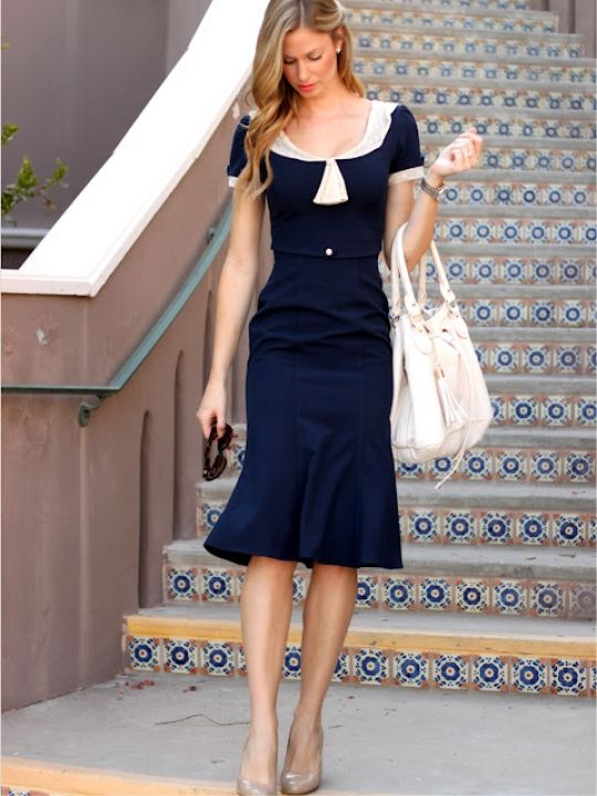Dresses For 35 Year Old Women How To Dress At 30 Years Old Woman