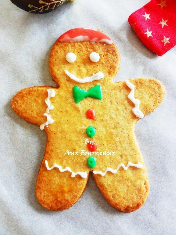 Bonhomme biscuit au pain d'épices #bonhommepainepice bonhomme biscuit pain d epice #bonhommepainepice Bonhomme biscuit au pain d'épices #bonhommepainepice bonhomme biscuit pain d epice