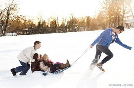 Photography winter family cameras 26 best ideas #winterfamilyphotography Photography winter family cameras 26 best ideas #photography #winterfamilyphotography Photography winter family cameras 26 best ideas #winterfamilyphotography Photography winter family cameras 26 best ideas #photography #winterfamilyphotography Photography winter family cameras 26 best ideas #winterfamilyphotography Photography winter family cameras 26 best ideas #photography #winterfamilyphotography Photography winter fami #winterfamilyphotography