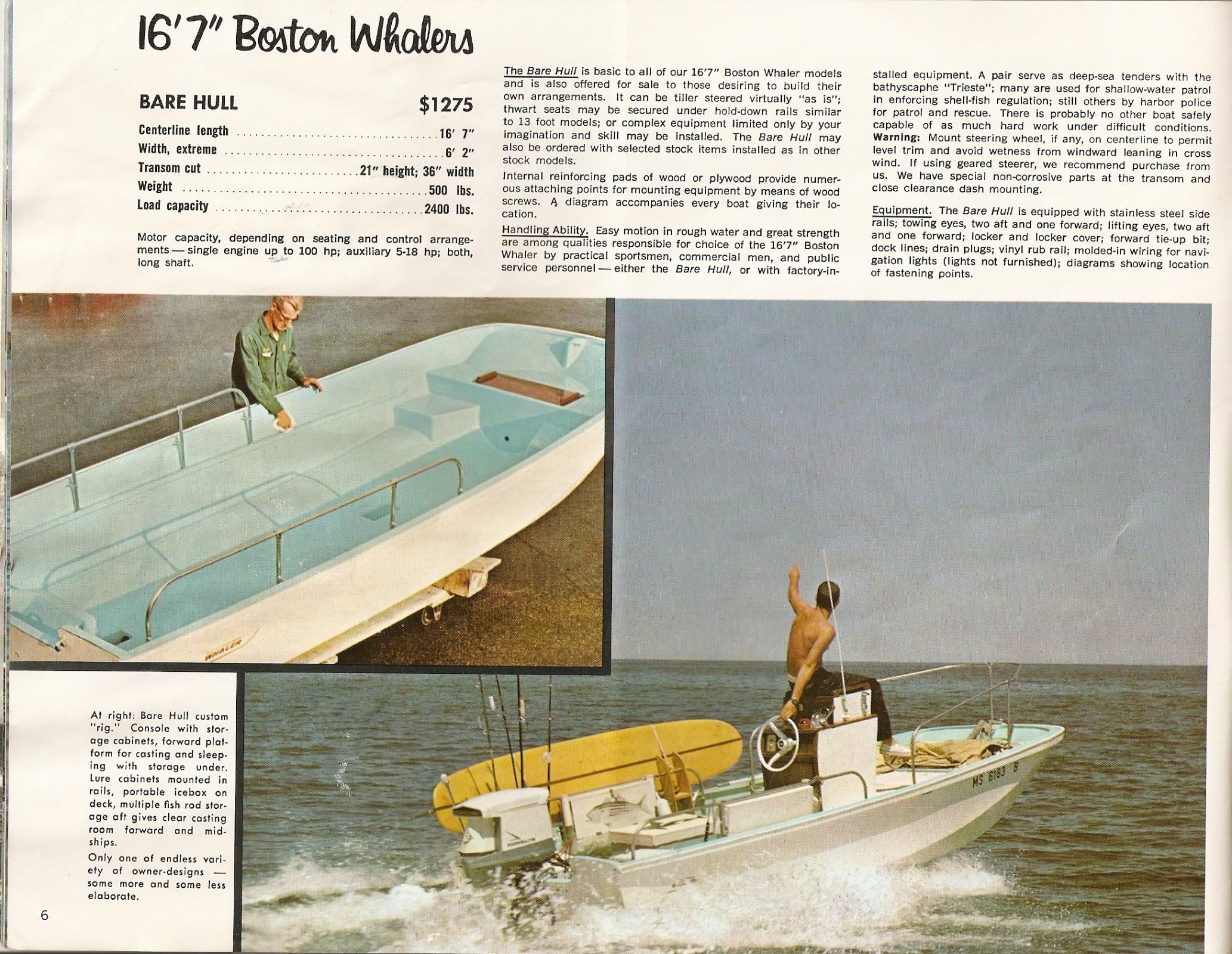 1b3712bc012f1e9d3943862dec3aebcf photo pg6 jpg boats pinterest boston whaler rage 15 jet boat wiring diagram at crackthecode.co