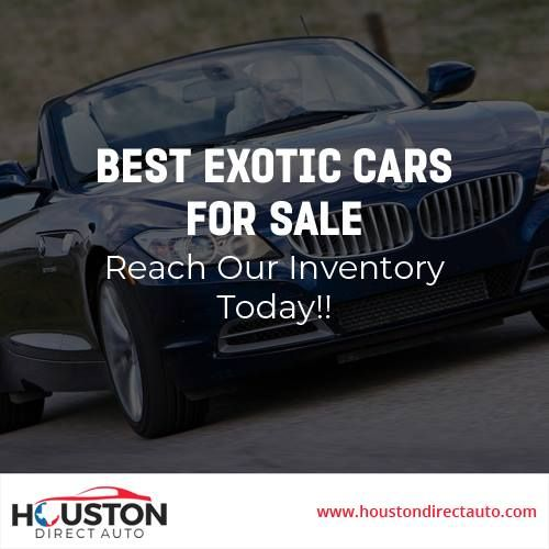 Pin On Used Cars For Sale