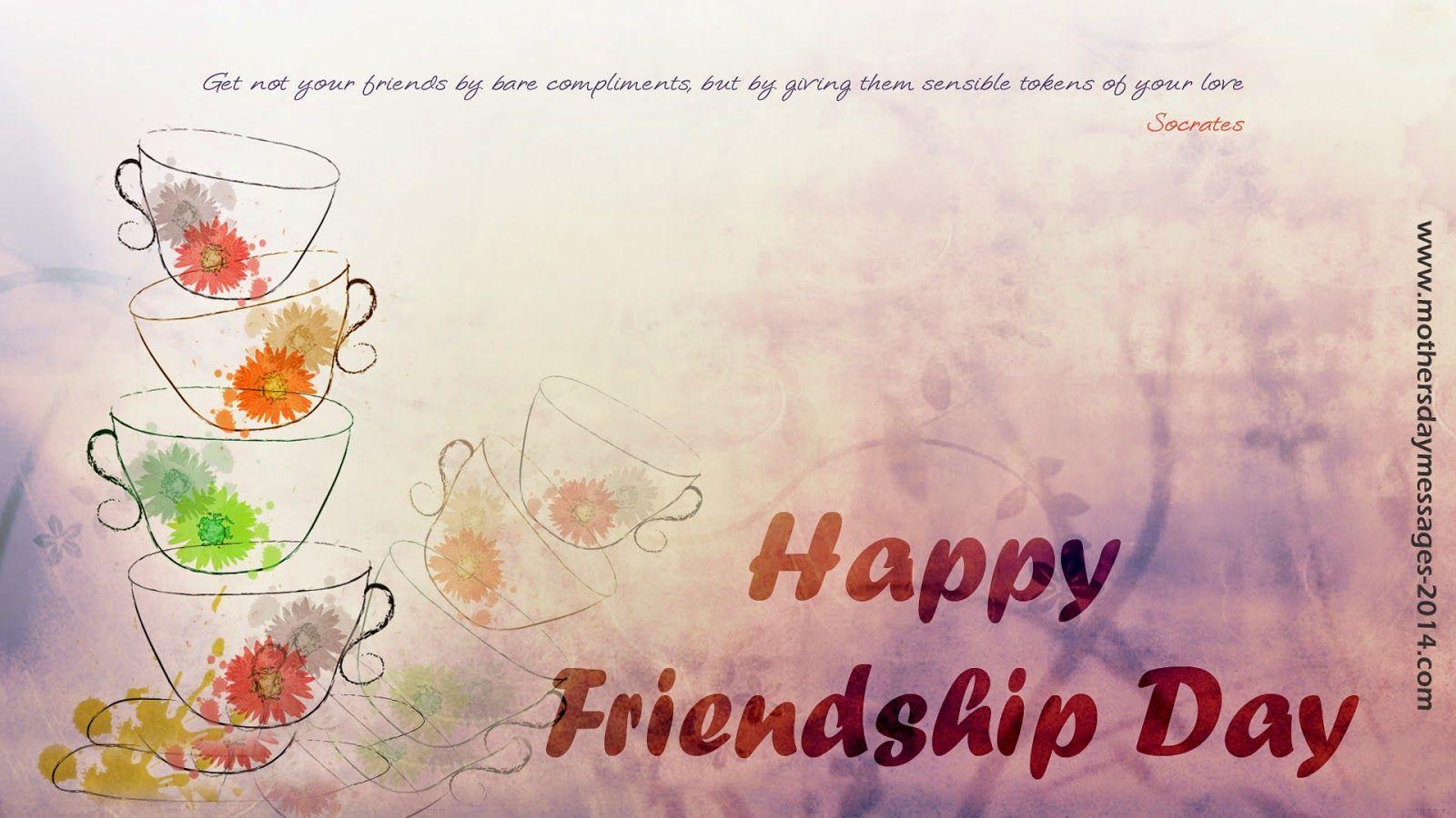 Happy Friendship Day Wallpaper Free Desktop Backgrounds Friendship Day Wallpaper Happy Friendship Day Happy Friendship